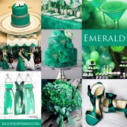 wedding colors 10 awesome wedding colors you t thought of exclusively weddings wedding planning