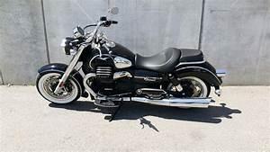 Moto Guzzi Occasion : motorrad occasion kaufen moto guzzi eldorado 1400 abs motomix sa manno ~ Medecine-chirurgie-esthetiques.com Avis de Voitures
