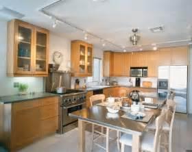 idea kitchens stainless steel kitchen decorating ideas kitchen decorating idea stainless steel ideas