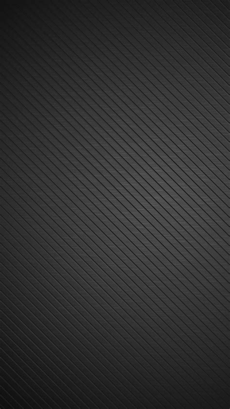 We have 81+ amazing background pictures carefully picked by our community. Ultra HD Striped Black Wallpaper For Your Mobile Phone ...0257