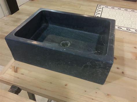 vasque en bleue vasque rectangle en bleue