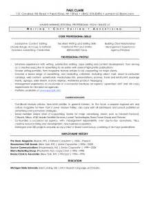 jobs for freelance writers and editors self employment ideas for introverts freelance marketing resume jobs for youth pei