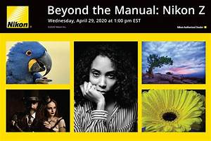 Online  Beyond The Manual