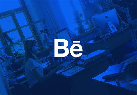 Behance Portfolio Reviews Dnipropetrovsk