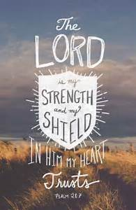 25 Best Strength Bible Quotes On Pinterest Strength
