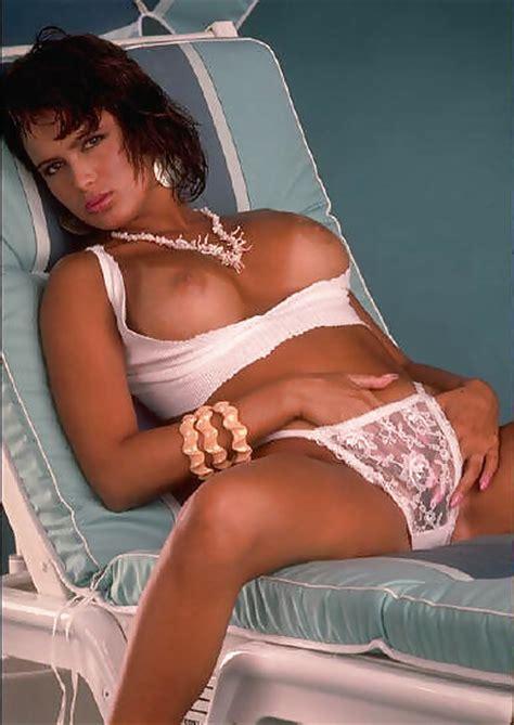 Vintage Jeanette Littledove Aka Janet Littledove Retro 80s