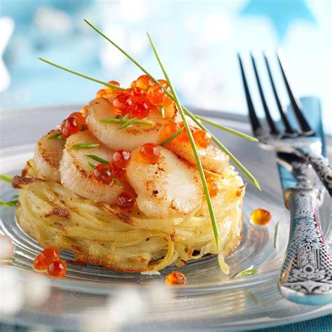 entr馥 cuisine facile cuisine de a a z 28 images la cuisine alg 233 rienne cuisine facile de a a z gateaux secs الطبخ السهل حلويات جافة cuisine