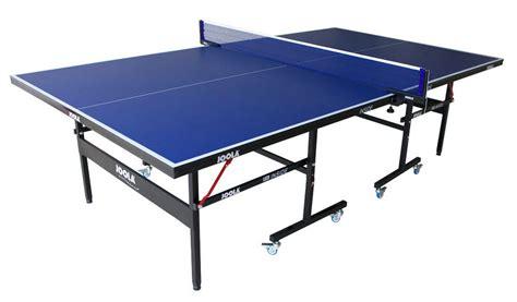 joola  ping pong table gametablesonlinecom