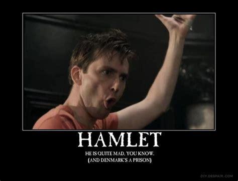 Hamlet Memes - 26 best hamlet memes images on pinterest ha ha funny stuff and funny things