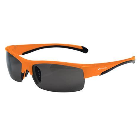 imprintcom sporty sunglasses  imprinted