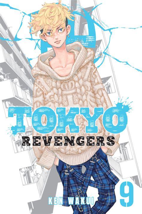 Zeke sempat mengomentari betapa indahnya hari itu untuk mati sebelum dipenggal oleh musuh bebuyutannya, levi. Tokyo Revengers #9 - Vol. 9 (Issue)