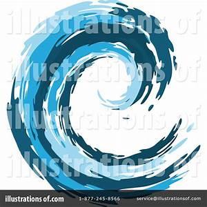 Tidal Wave Clipart - Clipart Suggest