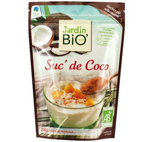 en cuisine avec coco optez pour l exotisme en cuisine avec le suc de coco