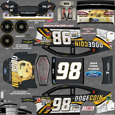 nascar templates nascar 2016 templates enjoy do with it what you will throw me a credit if you post