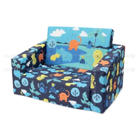 Toddler Flip Sofa Bed by Furniture Hk Playroom Furniture Chairs