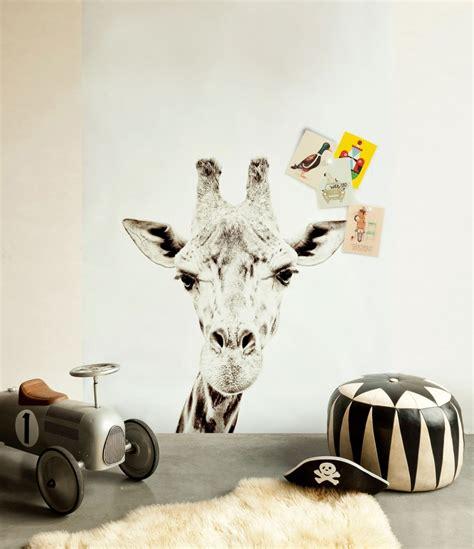 Magnetic Animal Wallpaper - animal magnetic wallpaper