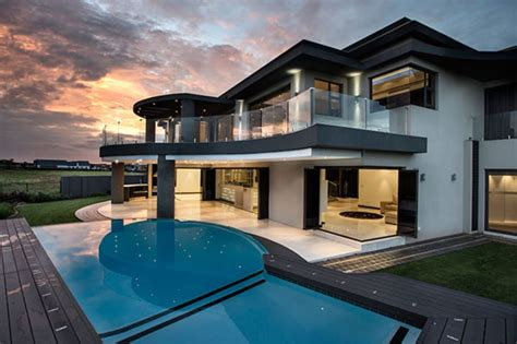 residence calaca  francois marais architects homify