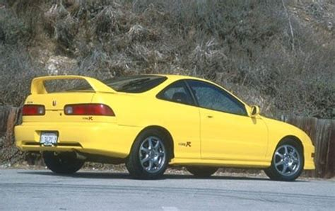 Best Looking Civic Body Style (sedan Vs Coupe Vs