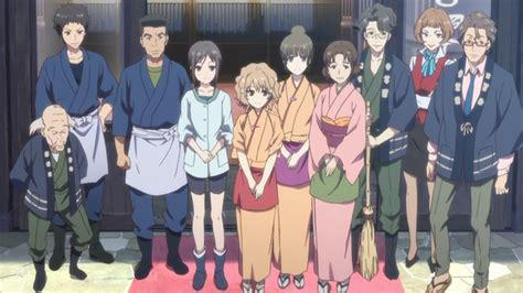 anime genre comedy paling kocak penjelasan 20 jenis genre dan istilah istilah umum pada