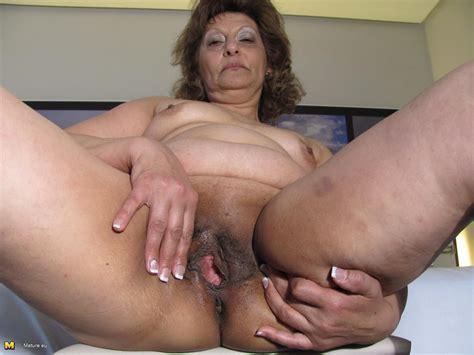Archive Of Old Women Stella latina granny