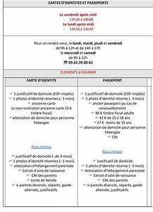 Carte Conforama Document A Fournir : carte nationale d 39 identit et passeport ~ Dailycaller-alerts.com Idées de Décoration