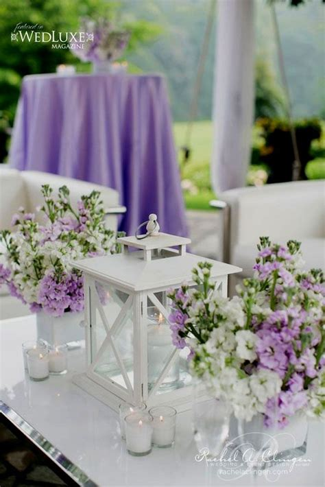 Best 25+ Lavender Wedding Decorations Ideas On Pinterest. Snowflake Outdoor Christmas Decorations. Outdoor Table Decor. Dining Room Art Decor. App Decorator. Decorative Soap Dispensers. Rooms For Rent Daytona Beach. Decorative Shower Curtain. Christmas Decoration Indoor Ideas