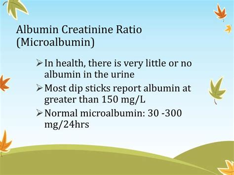 ppt interpretation of abnormalities in urine powerpoint presentation id 3060810