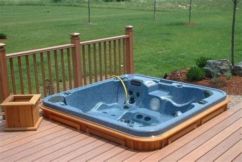 arctic spa tubs arctic spas gallery blue falls manufacturing