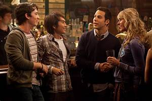 21 and Over Picture 5