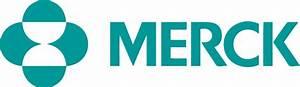 Www Möbel Rück De : mensajes ocultos en el logotipo de merck laboratorio del ~ Pilothousefishingboats.com Haus und Dekorationen
