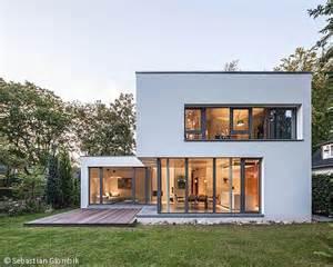 bauhaus architektur hã user die besten 17 ideen zu moderne häuser auf moderne architektur moderne häuser und