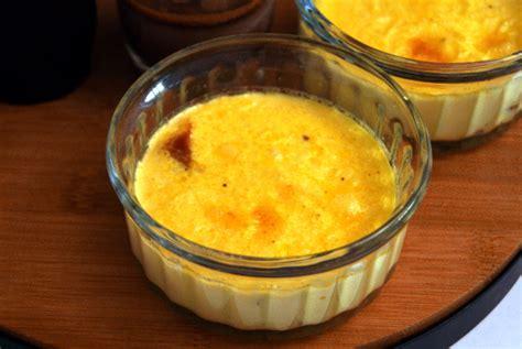 que cuisiner avec des jaunes d oeufs comment utiliser ses jaunes d 39 oeuf recettes originales