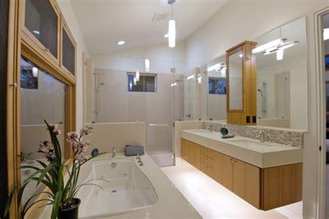 creative bathroom vanity design ideas interior design