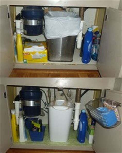 how to organize a small kitchen organizing the kitchen sink dayton parent magazine 9498