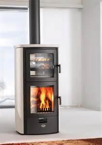 chauffage bois n 238 mes energie poele cuisson nimes po 234 les 224 bois po 234 les 224 granul 233 s insert bois
