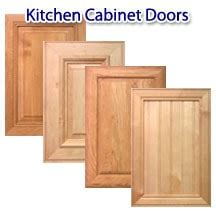 kitchen cabinet doors made to order cabinet doors buy new custom kitchen cabinet doors 9099