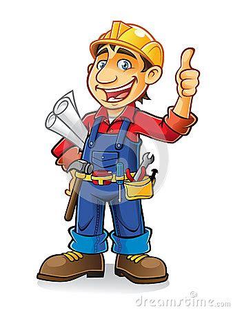 clipart muratore muratori illustrazioni stock 81 muratori illustrazioni