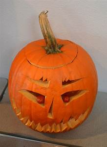 Paper, Wishes, Pumpkin, Carving, Contest
