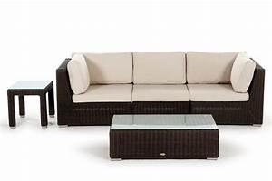 Outdoor Möbel Günstig : rattanliege outdoor lounge rattan rattan m bel g nstig rattanliege gartenm bel ~ Eleganceandgraceweddings.com Haus und Dekorationen