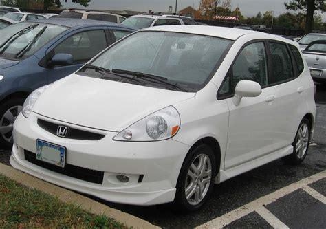 File:Honda Fit Sport.jpg - Wikimedia Commons
