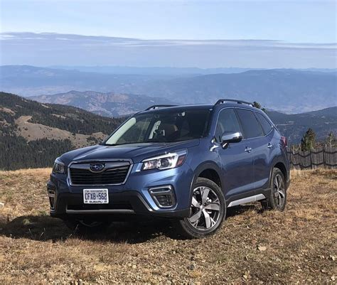 subaru forester    wrong  star