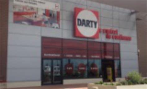 magasin cuisine caen magasin darty caen rots spécialiste de l électroménager