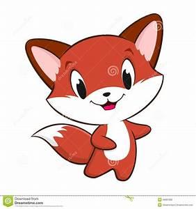 Cartoon Baby Fox   Cereal Packaing   Pinterest   Rock ...