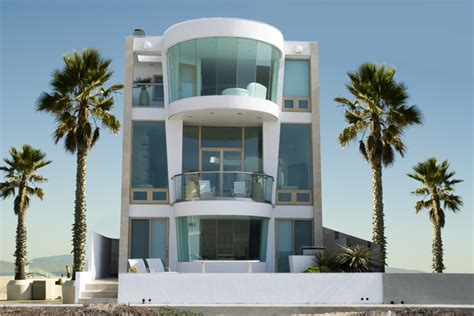 home designs latest modern homes designs front views