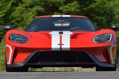 Goliath said leading actor christian bale that plays veteran sports car racing ace 'ford v. Ford GT Photos, Pictures (Pics), Wallpapers | Top Speed
