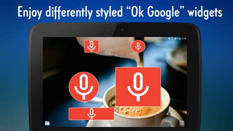 Voice Commands Guide For Ok Google