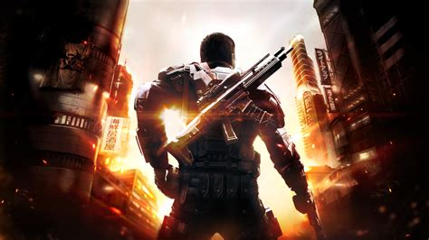 modern combat 5 gets a major multiplayer update 148apps