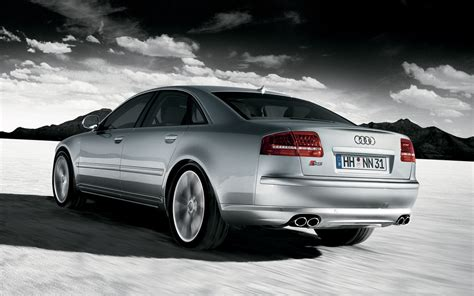 Audi A8 L Hd Picture by Audi A8 L Wallpaper Hd Hd Pictures