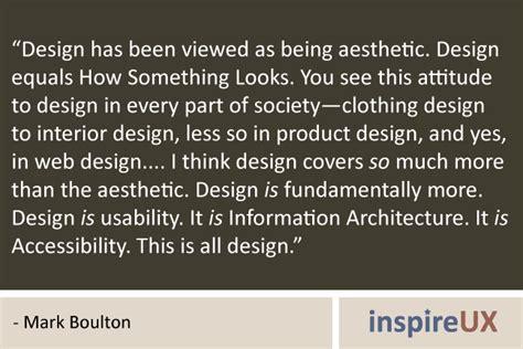 Interior Design Quotes. Quotesgram