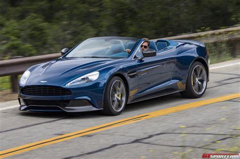 Aston Martin Vanquish 2019 by 2019 Aston Martin Vanquish Volante Car Photos Catalog 2019